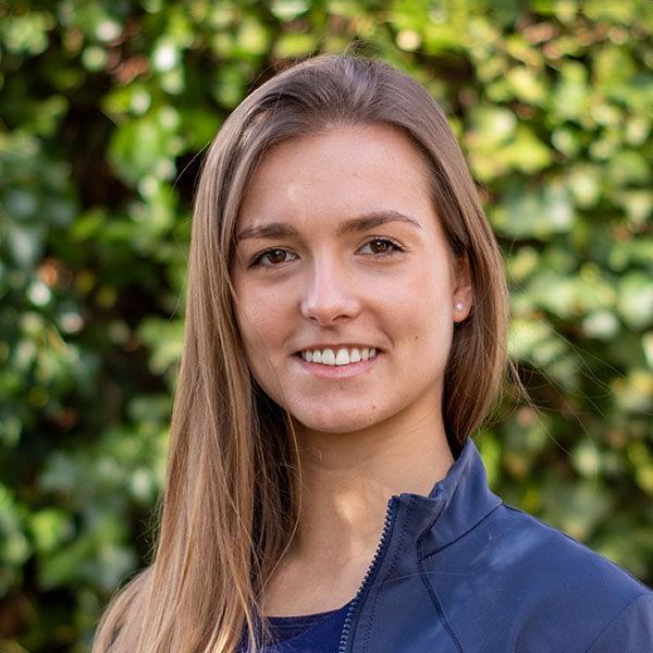 Johanna Suntinger